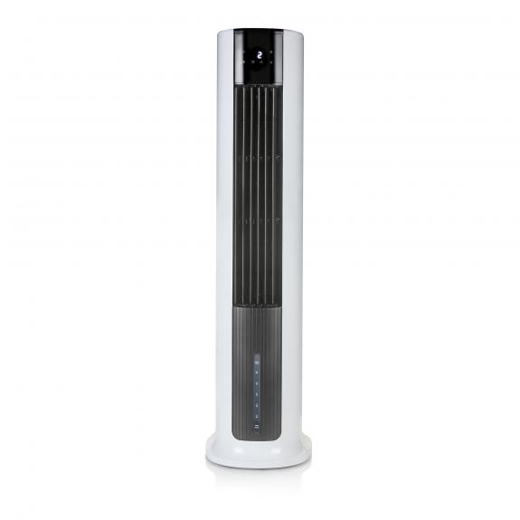 Air cooler - DO157A