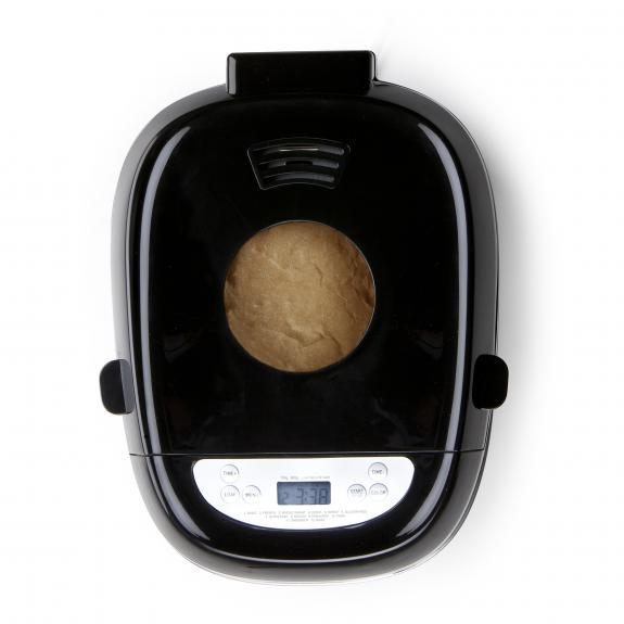 Bread maker Trenta - B3962