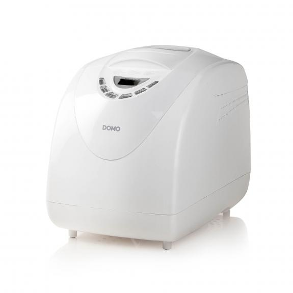 Automatic bread maker - B3970
