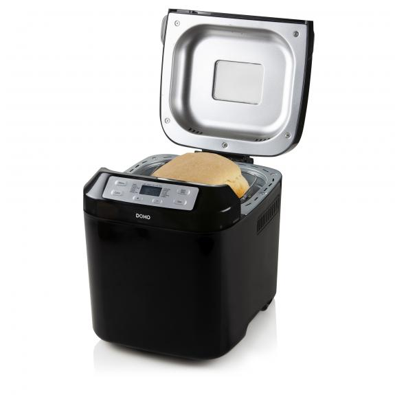 Automatic bread maker - B3974