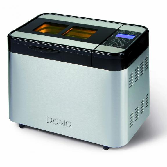 Automatic bread maker XL - B3990