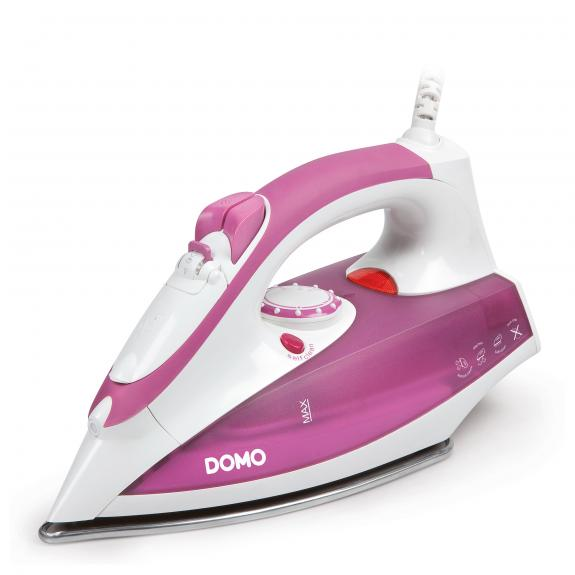 Steam iron - DO7047S