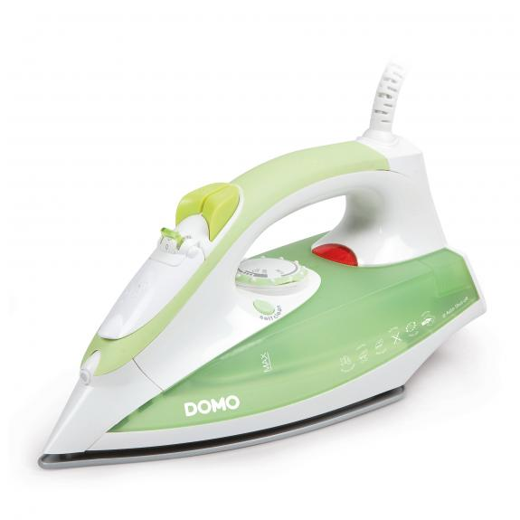 Steam iron - DO7048S