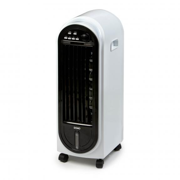 Air cooler - DO151A