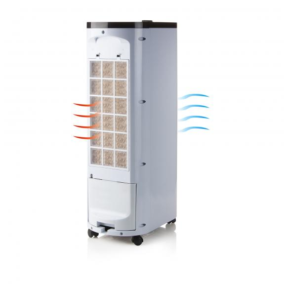 Aircooler - DO156A