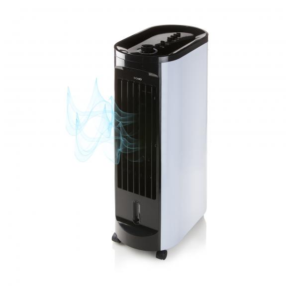 Air cooler - DO156A