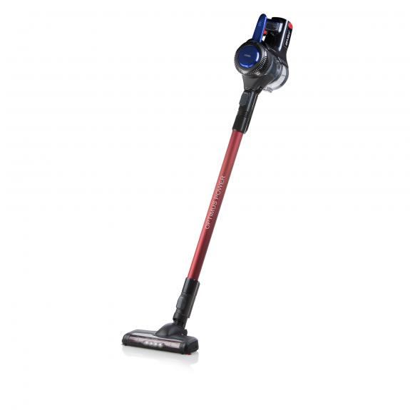 Stick vacuum cleaner - DO222SV