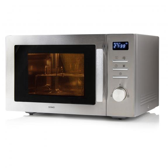 Combi Microwave oven - DO2334CG