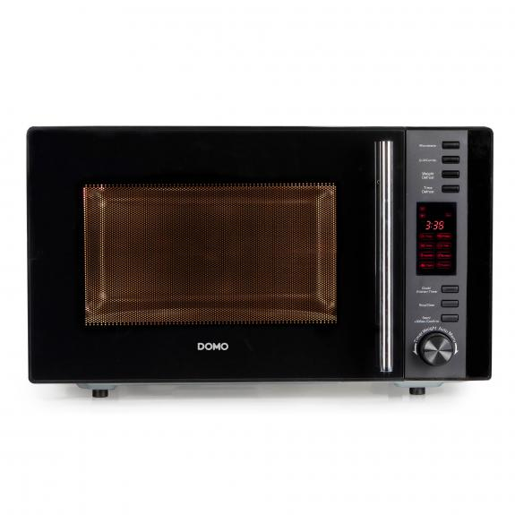 Microwave oven with grill - DO2425G