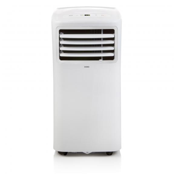 Mobiele airconditioner - DO266A