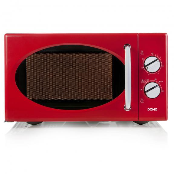 Microwave oven 25 l - DO2925