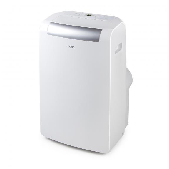 Mobile Klimaanlage - DO324A