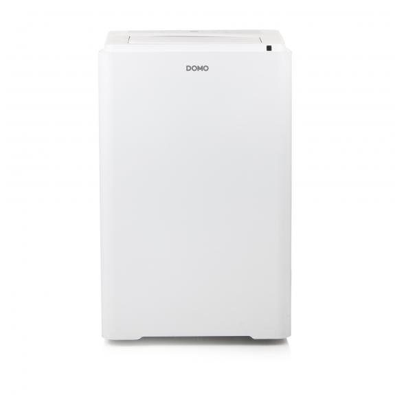 Mobile Klimaanlage - DO362A