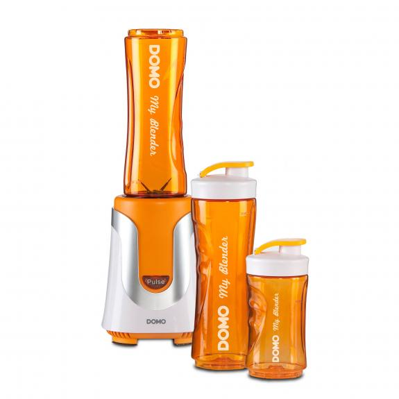 My Blender Original (oranje) - DO435BL