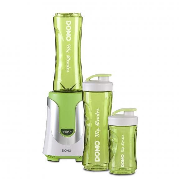 My Blender Original (groen) - DO436BL