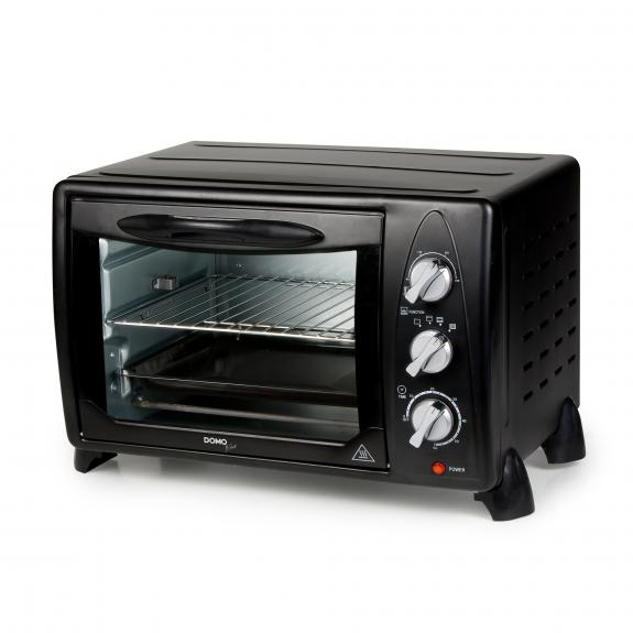 Grill oven B-Smart - DO450GO