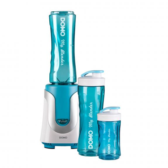 My Blender Original blauw - DO481BL