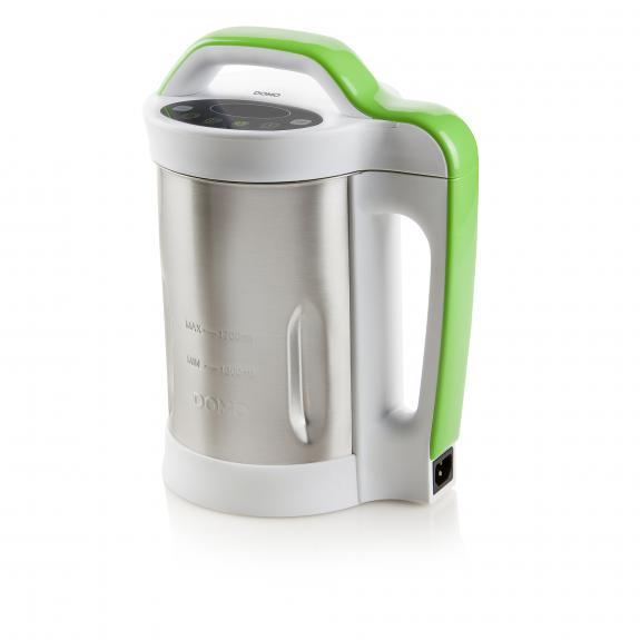Soupmaker 1,7 L - DO499BL