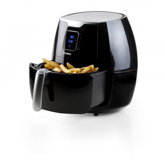 Deli-fryer XXL - DO513FR