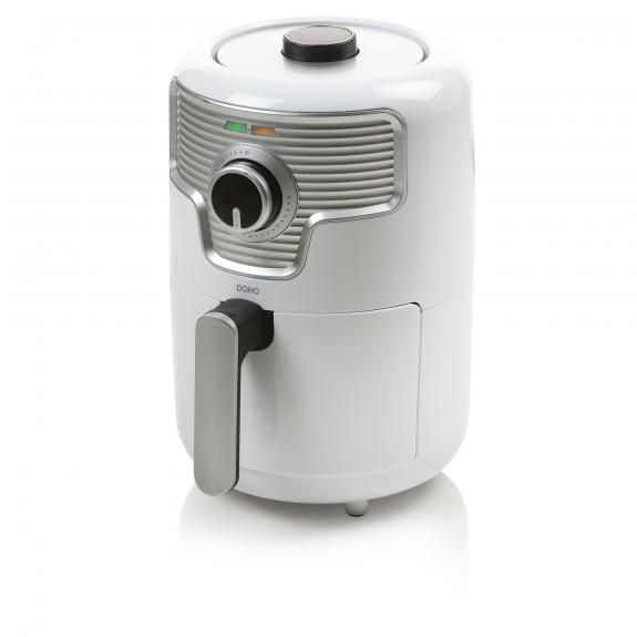 Deli-fryer 1,6 l - DO517FR