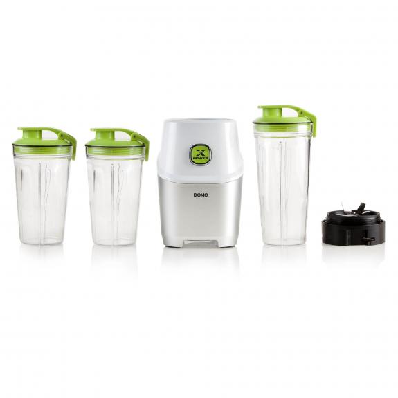 Xpower blender DO700BL