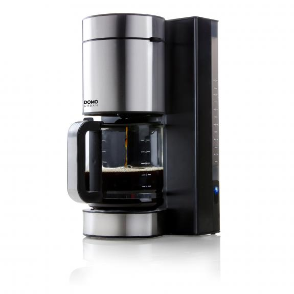 Coffee maker URBAN - DO704K