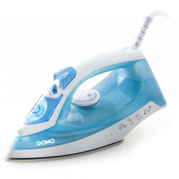 Steam iron DO7054S