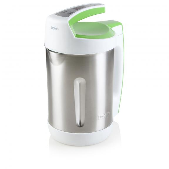 Soupmaker 2 l - DO705BL