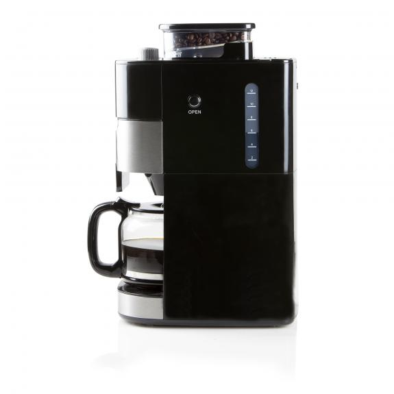 Koffiezetapparaat Grind and Brew - DO721K