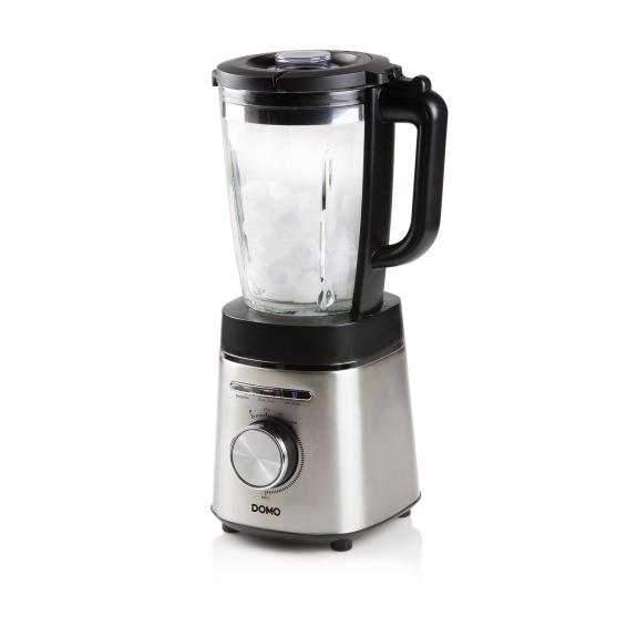 High speed blender - DO722BL