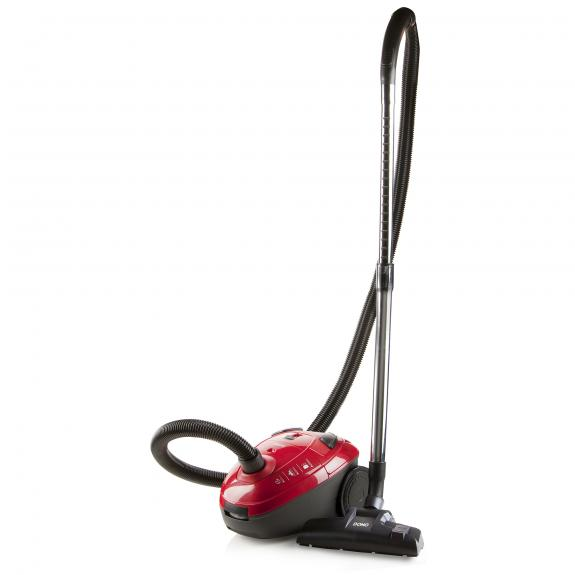 Aspirateur 2 L - DO7287S