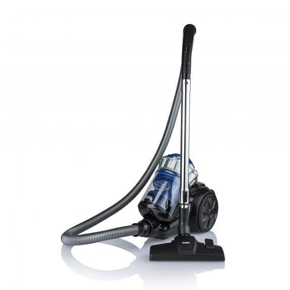 Aspirateur multi cyclone - DO7290S