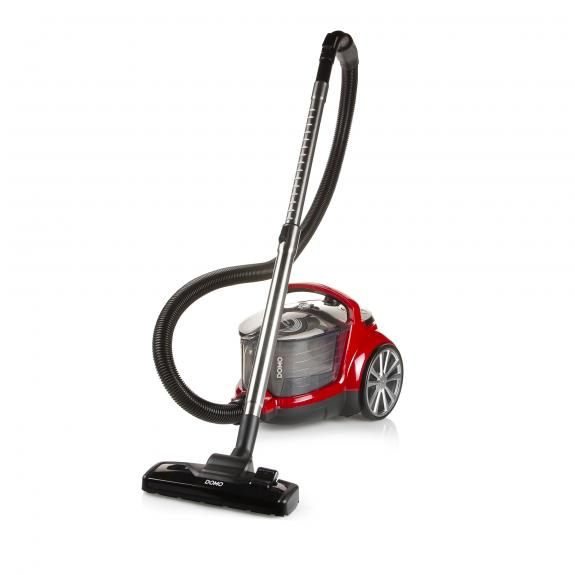 Aspirateur sans sac - DO7292S