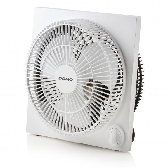 Table fan - DO8142