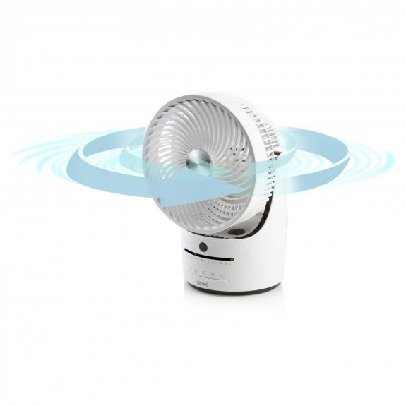 Table fan - DO8148