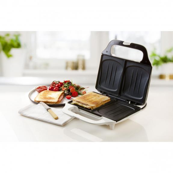 XL Sandwichtoaster - DO9056C
