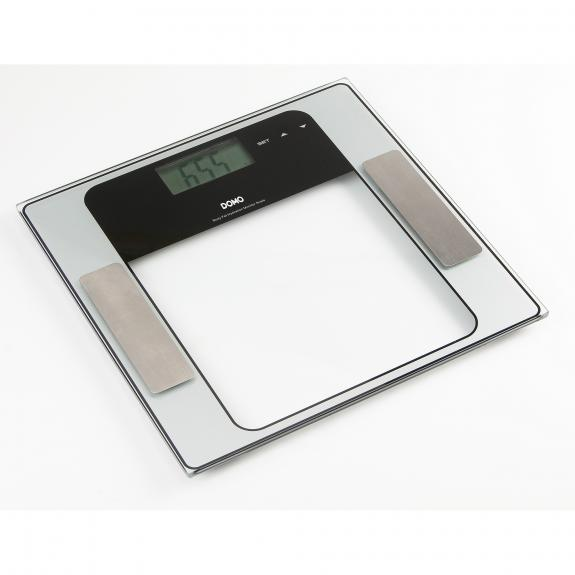 Body analysis scale - DO9099W