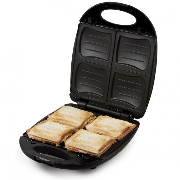 Sandwich maker - DO9166C