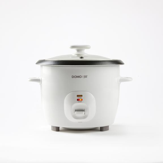 Rice cooker DO9176RK