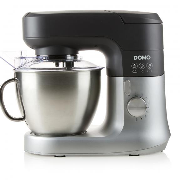 Robot de cuisine - DO9182KR