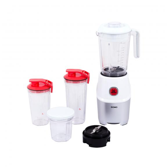 Xpower blender ultimate health pack - DO9185BL