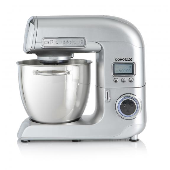 DO9199KR - Kitchen machine PRO