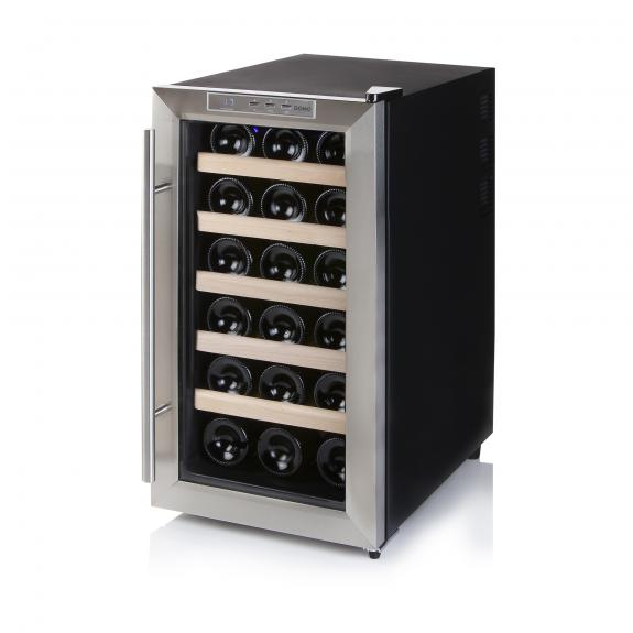 DO921WK - Wine cooler