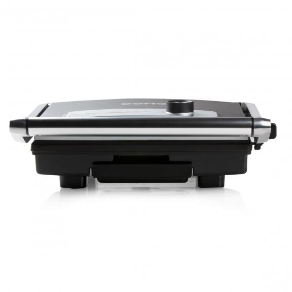 Multifunctionele contactgrill - DO9225G