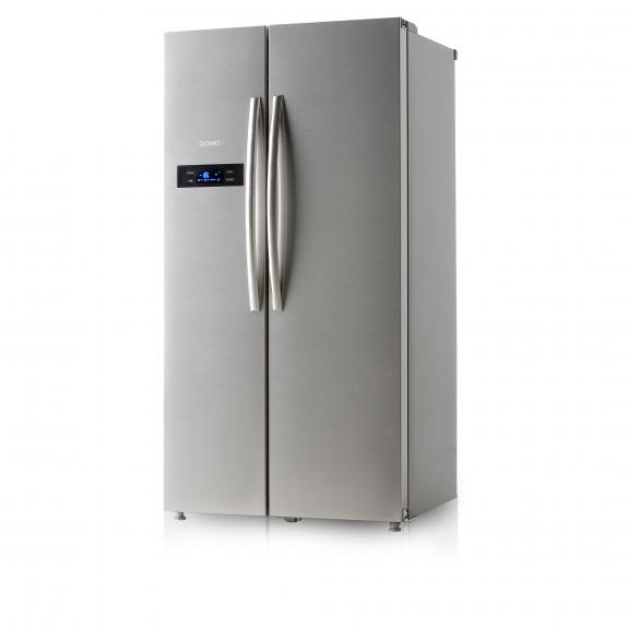Side by Side Combi frigo-congélateur - DO930SBS