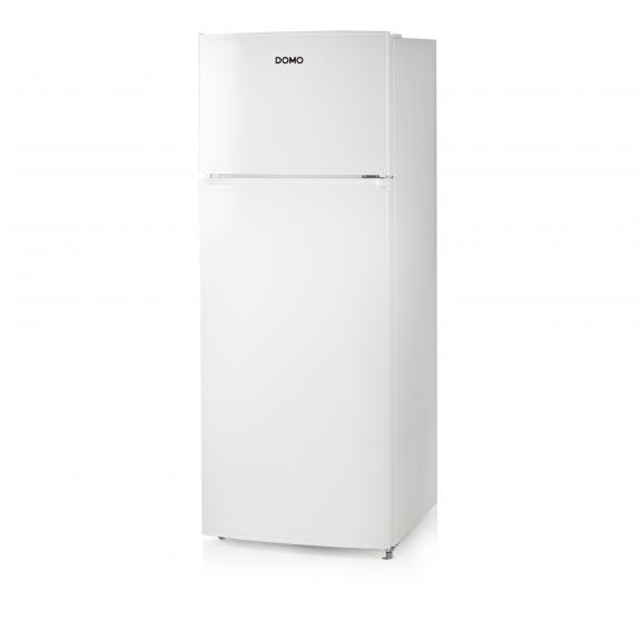 Refrigerator and freezer - DO990TDK