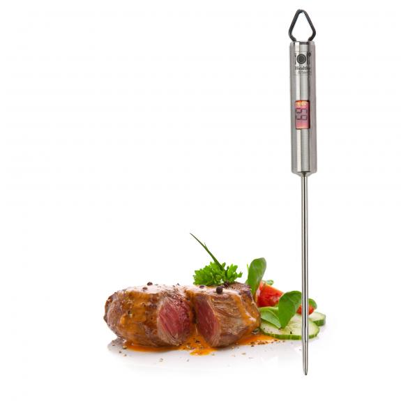 Culinaire thermometer - HT3100