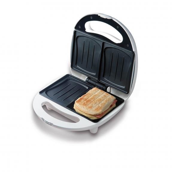 Sandwich maker - DO9041C