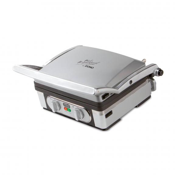 Luxe all-in-one grill - DO9051G