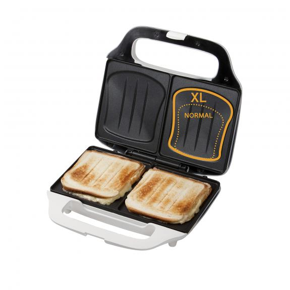 XL Sandwich maker - DO9056C